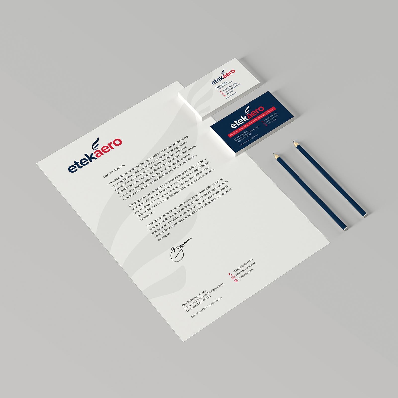 Etek-Aero-Branding-Ayrshire